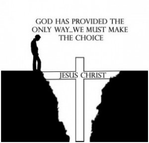 Salvation4